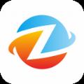 中英翻译官下载手机版app v3.7.9