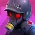 死亡突围僵尸战争无限金币中文破解版(Dead Ahead: Zombie Warfare) v1.5.1