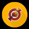 免费的烧烤食谱大全手机版app v11.1.0