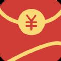 小马抢红包神器苹果ios版app官方下载 v1.0