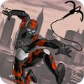绳索英雄游戏安卓版 v1.39