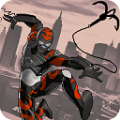 绳索英雄最新版道具全解锁破解版 v1.39