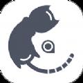 Marvel Clock Pro猫时钟手机版app v3.5.6