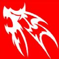 狼王红包8.0