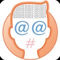 微警认证app官网版下载 v1.093