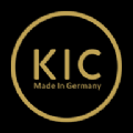 德国厨房神器装修效果图app v0.0.1