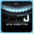 贾维斯GPS监视系统管家图片app v1.0.6