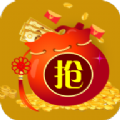 飞天雷苹果ios版app官方下载地址抢红包 v1.0
