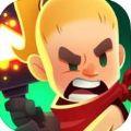 差不多英雄内购破解版下载无限金币(Almost a Hero) v2.9.0