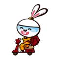 快递兔安卓版手机app下载 v3.0.8