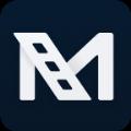 陌陌影院在线观看app下载安装 v1.0