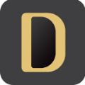 DiDi翻译app下载手机版 v1.0
