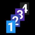 质感时钟app手机版 v1.0.3