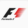 F1实时赛场跟踪app手机版 v9.024