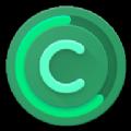Castro app下载系统信息手机版 v2.2.1