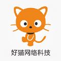 好猫家话费充值乐享平台app官方下载手机版 v1.0