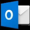 Outlook邮箱app手机版 v2.1.161
