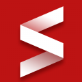超级运动app手机版官方下载 v2.5.4