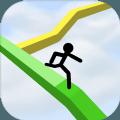 旋转天空Skyturns游戏官网IOS最新版 v1.0.4