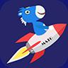 马头流量下载官网手机版app v4.0.0