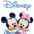 迪士尼相机软件下载手机版app v3.1.2
