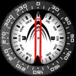 北斗导航app手机版 v1.0.11