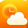 YOU时钟天气安卓版app v2.2.0