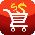 中华土特产商城app下载手机版 v5.0.0