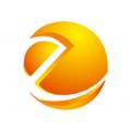 e职多兼职赚钱官网app下载 v1.2.8