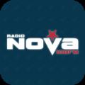 新星100FM电台手机版APP下载 V5.0.252.51