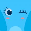 小e小学英语安卓川教版app下载 v2.3.1