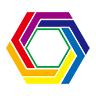 彩云签官网版app下载 v1.0.0