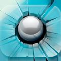 狂暴弹珠游戏安卓版下载 v5.1.8