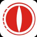 硬币动动手机版APP下载 V4.0.6