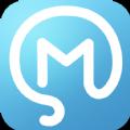 大麦流量助手官网安卓版 v1.0