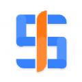 辰安现金贷款邀请码官方app下载 v1.0