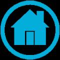 通知栏Home键app手机版 v2.2.17