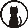 猫咪磁力搜索