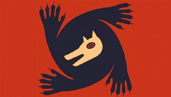 全民狼人杀怎么加好友  加好友方法讲解[图]