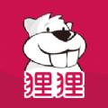 狸狸微名片官网版
