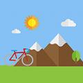 户外运动保险精选官网版app下载 v2.0