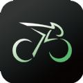 校校单车手机版app免费下载 v4.0.2