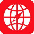 龙轩导航浏览器官网手机版app下载 v1.0.4