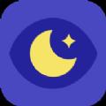 夜间护眼模式下载卫士软件 v1.0.3084