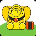 小象快递员手机版app官网下载 v1.0