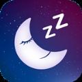 诺安睡眠伴侣官网版