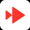 小米想看短视频分享app下载手机版 v1.3.1