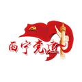 西宁智慧党建