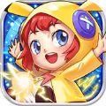 热血精灵王iOS版