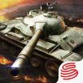 网易游戏坦克连官方下载 v1.0.16